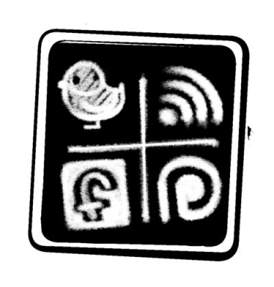sr_social