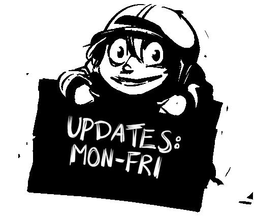 sr_updates