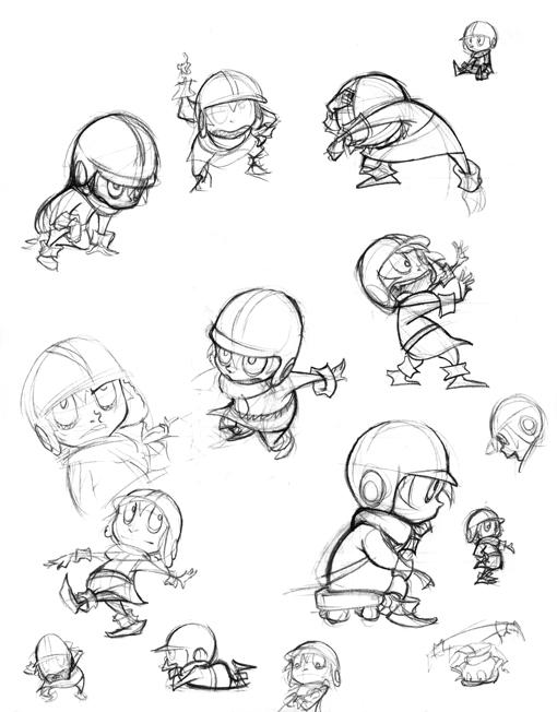 SketchRandom10
