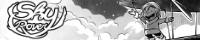 skyrover_banner